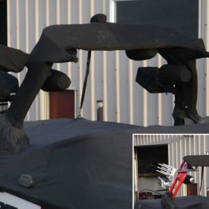 supra-s-bend-tower-boot