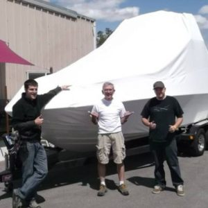 double-up-storage-cover-boat