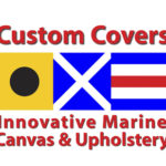 SewLong Custom Covers