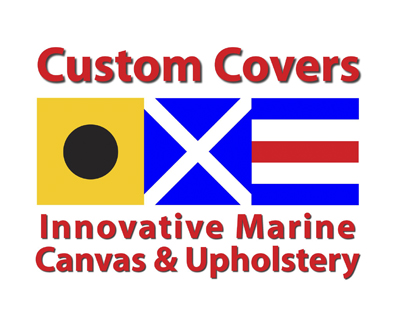 sewlong-custom-covers-color-logo