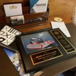 2019 MFA Fabrications Award of Excellence